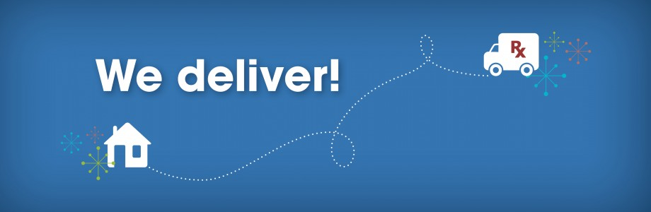 home-slider_delivery-920x300